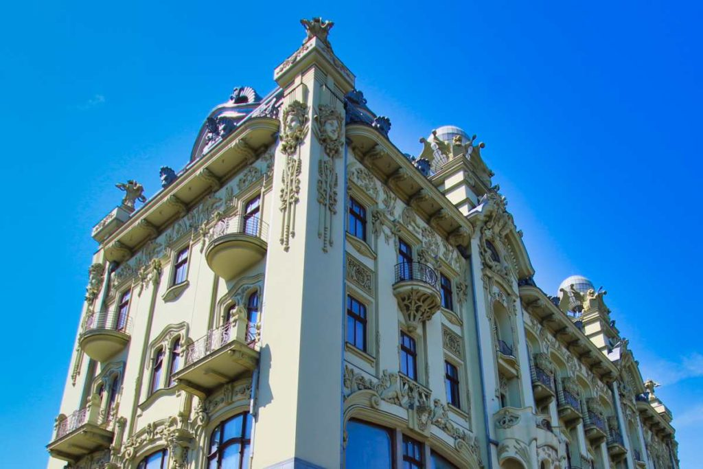 things to do in odesa