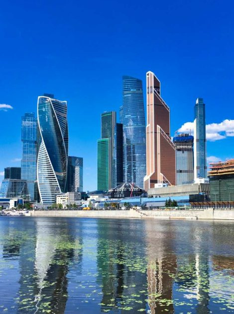 moscow-4289658