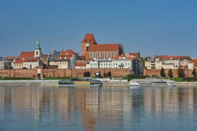 Torun Poland things to to see and do