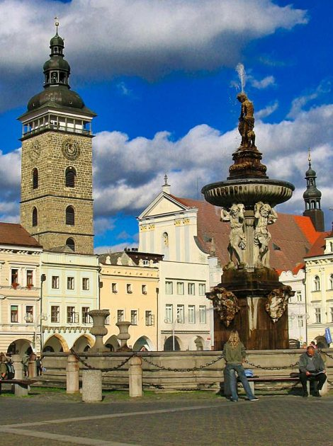 town-square-613219